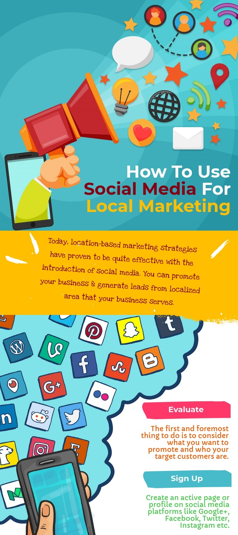 How-To-Use-Social-Media-For-Local-Marketing