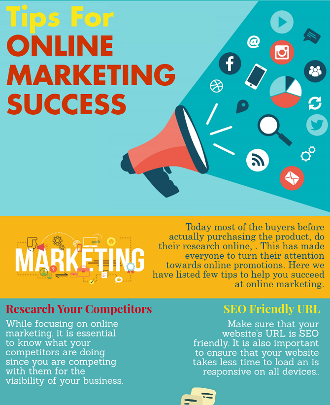 Tips-For-Online-Marketing-Success