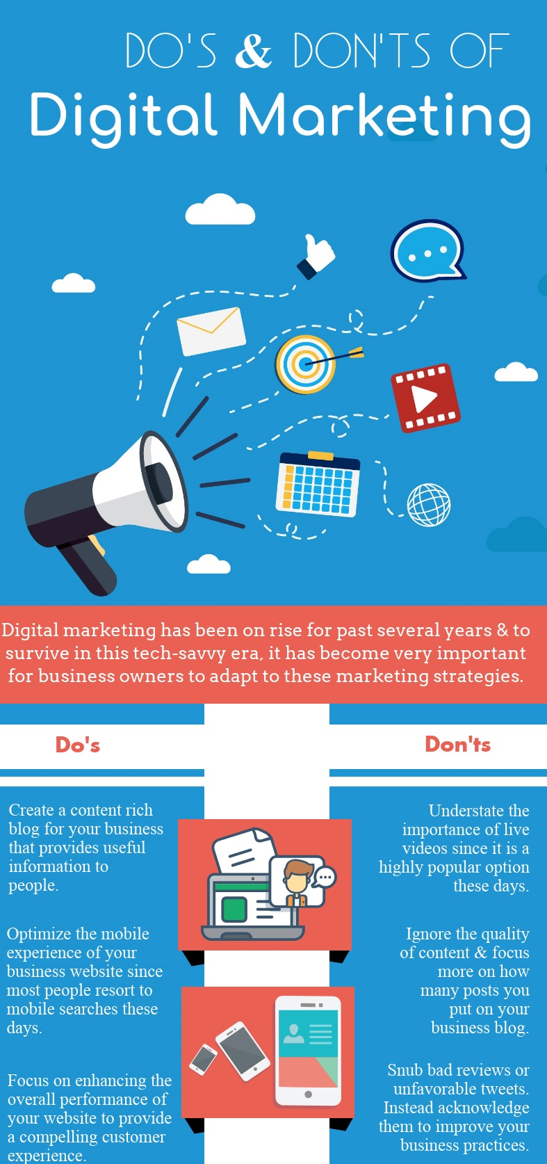 Dos-And-Donts-Of-Digital-Marketing