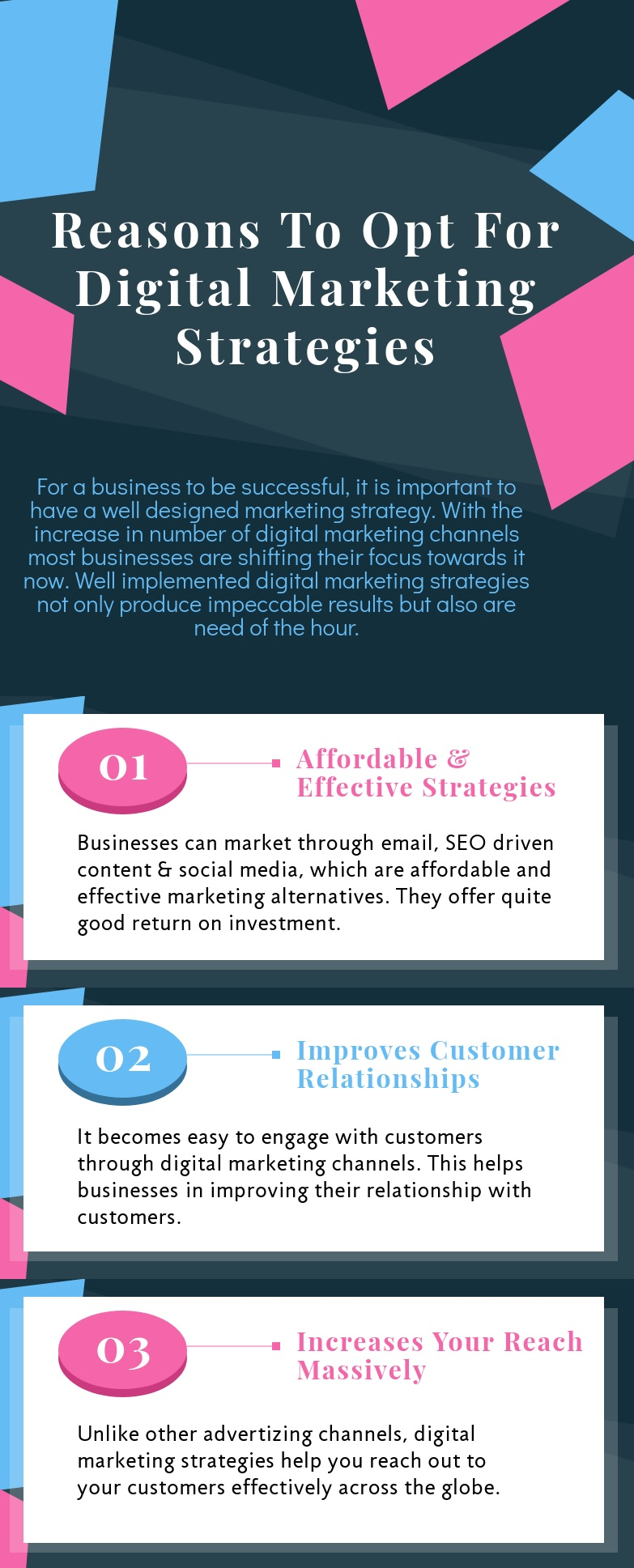 Reasons-To-Opt-For-Digital-Marketing-Strategies