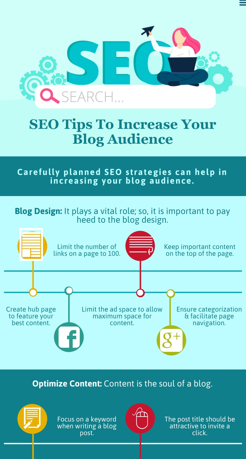 SEO-Tips-To-Increase-Your-Blog-Audience