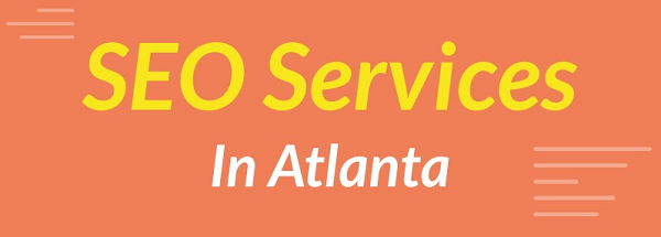 SEO Services In Atlanta