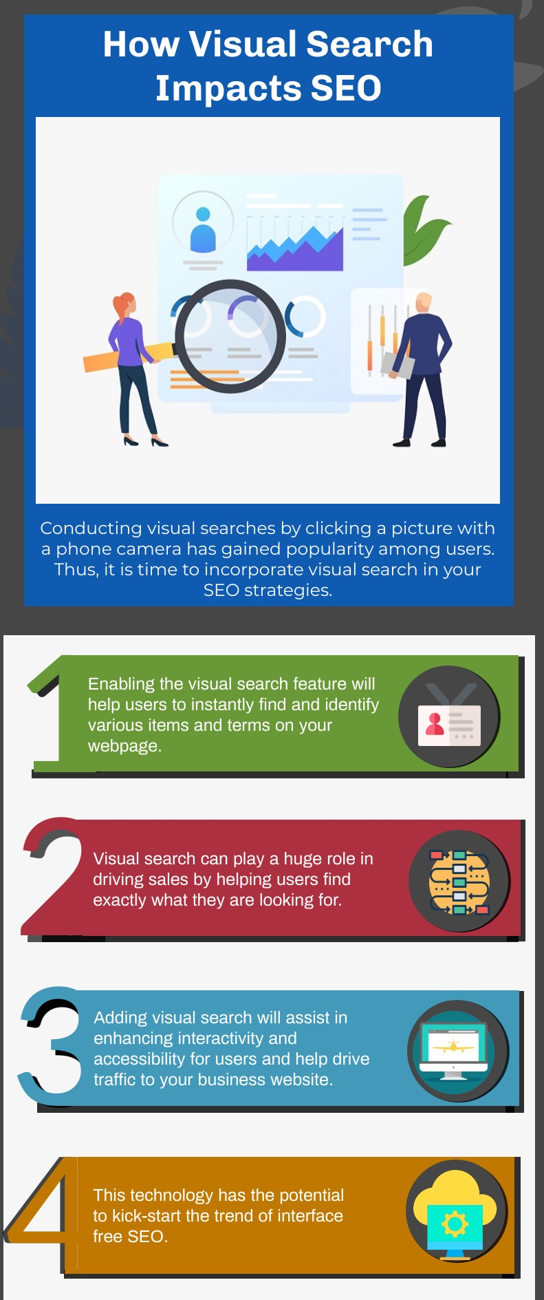 How-Visual-Search-Impacts-SEO