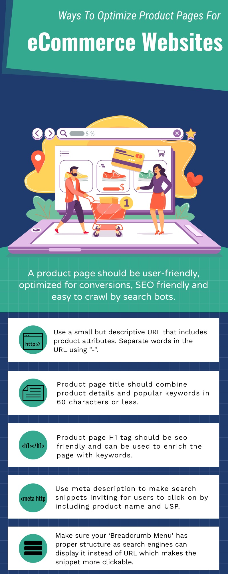 Ways-To-Optimize-Product-Pages-For-eCommerce-Websites